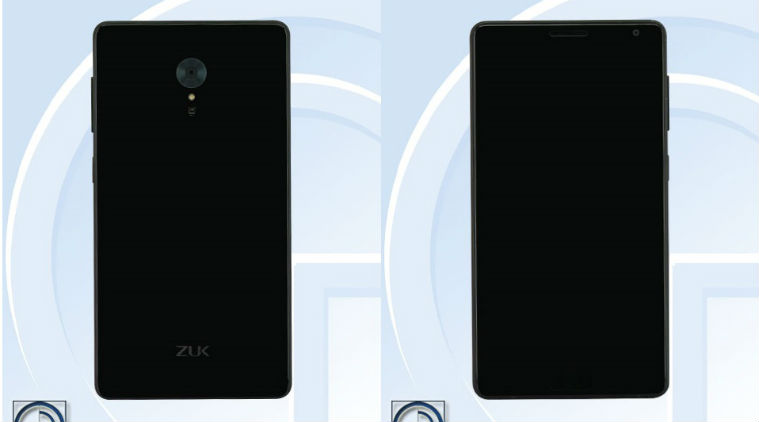 zuk-edges-with-6gb-of-ram