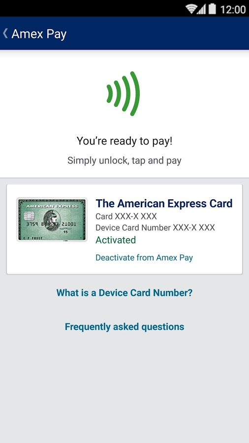 amex-pay-makes-a-debut