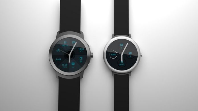 android-wear-2-0-from-google