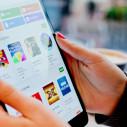 best-google-apps