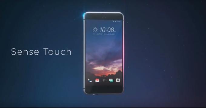htc-new-phones