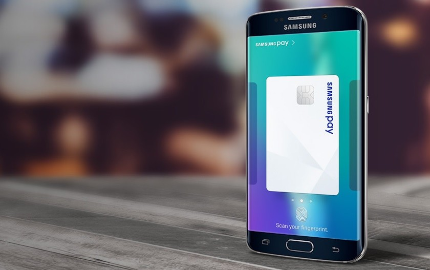 pay-with-samsungs-mobile-service