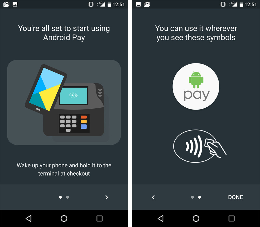 start-using-android-pay