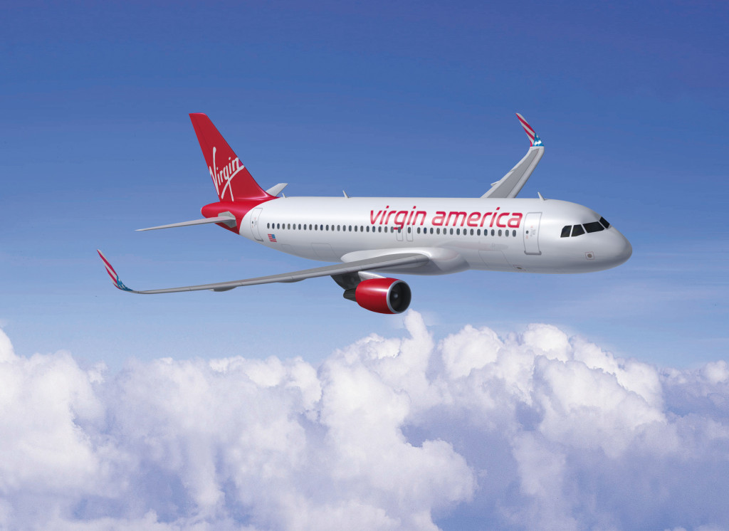 virgin-america-flight-gets-delayed