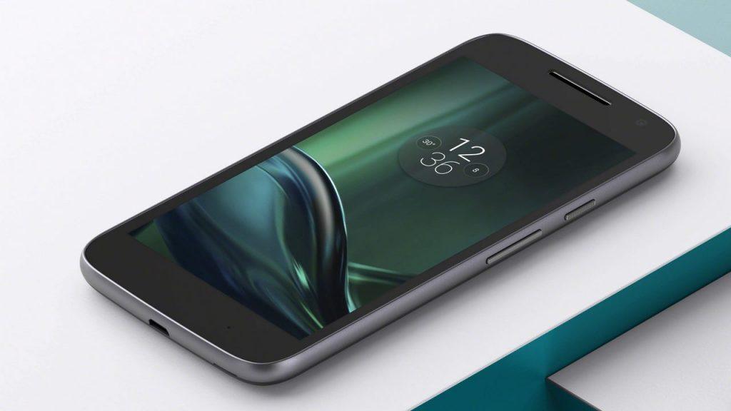 Android lenovo moto g4 play screen protectors new HTC Sense