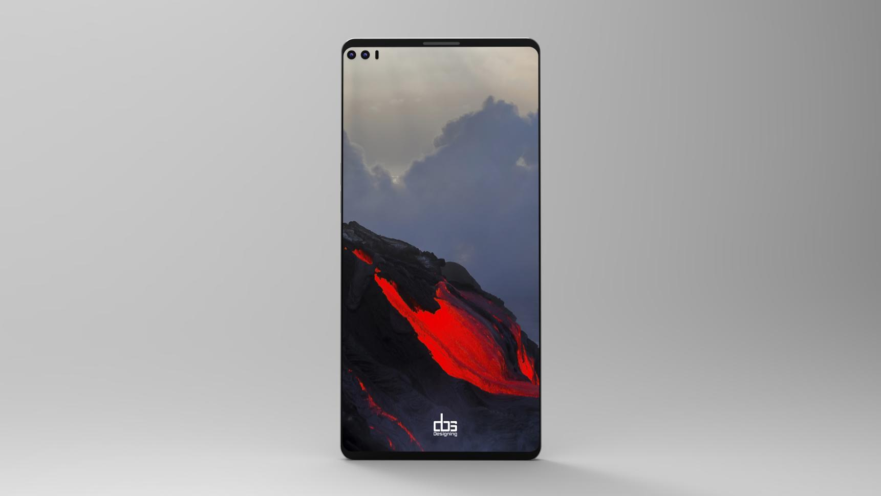 lg v30. lg v30 release date for north america leaked - android in canada blog lg n